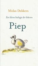 piep_midas_dekkers