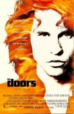 doors_film