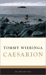 ceasarion_wieringa