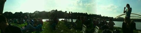 soenda_festival