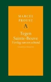 tegen_sainte-beuve