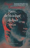Nero, de bloedige dichter