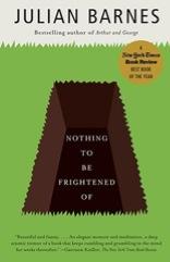 barnes_frightened