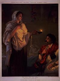 lady_lamp