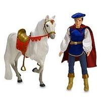 prins_witte_paard