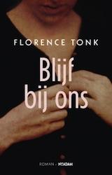 florence_tonk