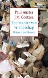 coetzee_auster