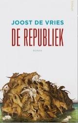 republiek_joost_de_vries