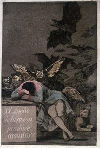 Goya_droom_rede