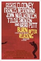 burn_after_reading_poster