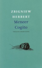 zbigniew_herbert_meneer_cogito