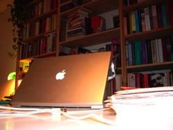bamse_op_macbook