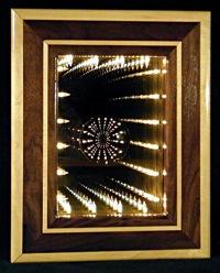 spiegel_lamp
