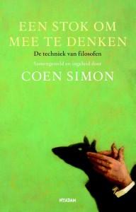 Simon - Stok