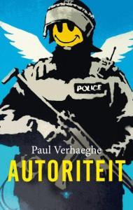 Verhaeghe - Autoriteit