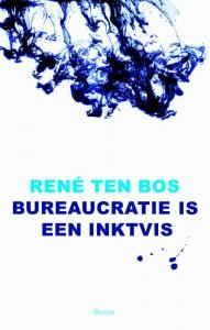bos-bureau